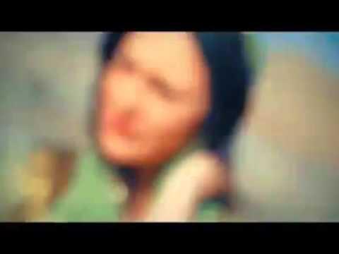 Kurdish Music Video 2016 Meherdad Safari -Va Naz