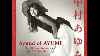"All photos are of the singer of this song ""Ayumi Nakamura"". Please ..."