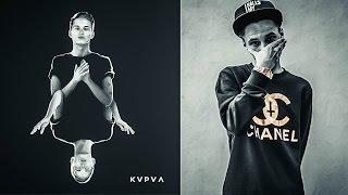 RapNews #11 РЕЦЕНЗИЯ. OTRIX - KVPVЛ