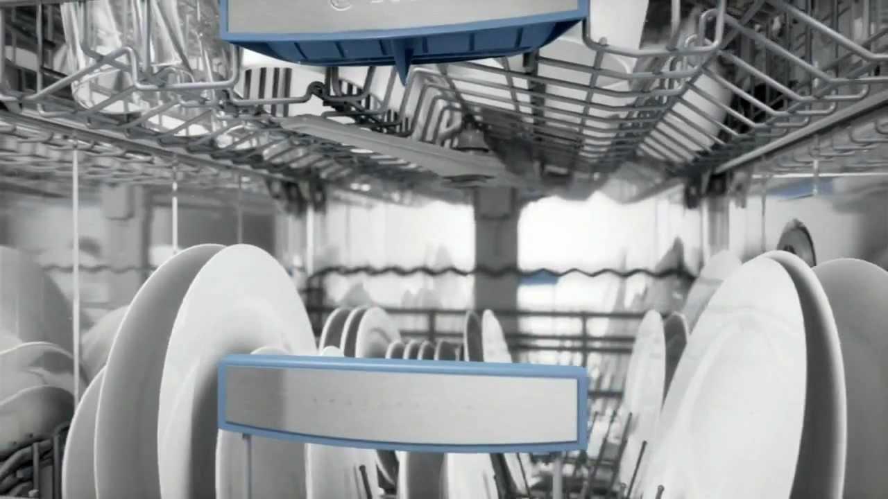 Bulaşık Makinesine Nasıl Bulaşık Yerleştirilmelidir