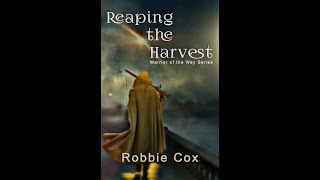 Reaping the Harvest Chapter 15