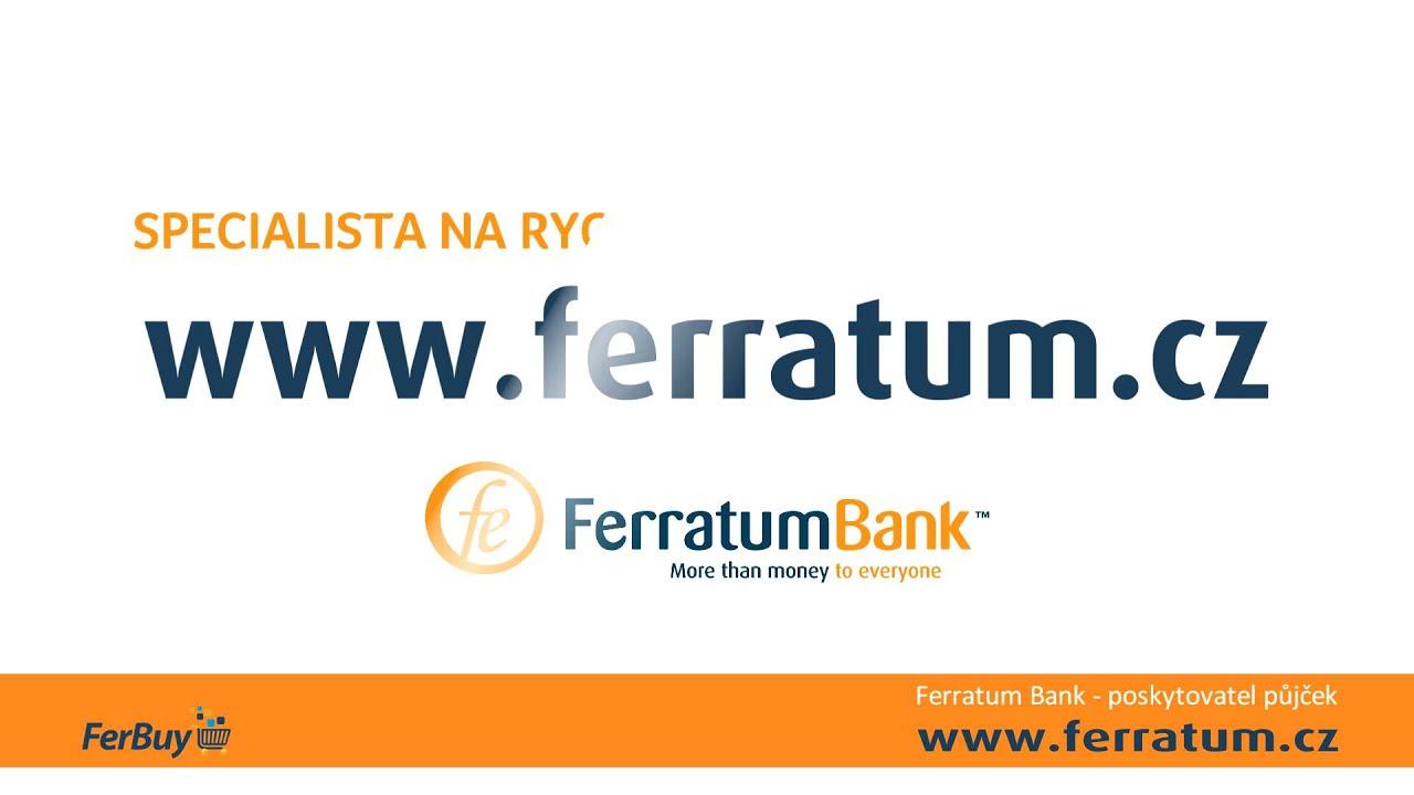 www.ferratum
