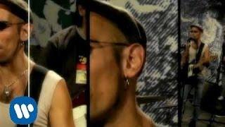 Fito & Fitipaldis- Perro Viejo (Videoclip oficial)
