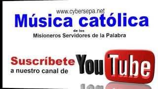 Siempre estas conmigo  MSP música católica
