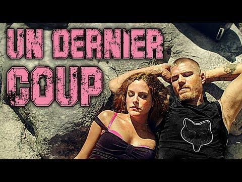 Un Dernier Coup - Film COMPLET en Français (Drame, Romance)
