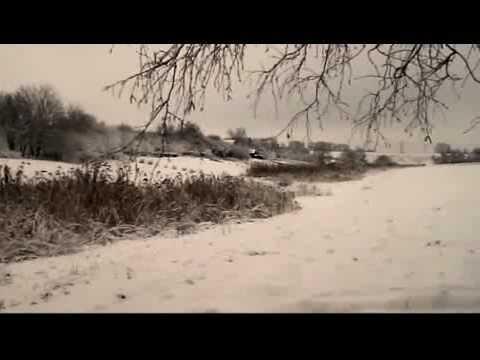 Клип Слава Медяник - Зима