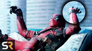 10 Popular Movies That Actors and Directors Regret