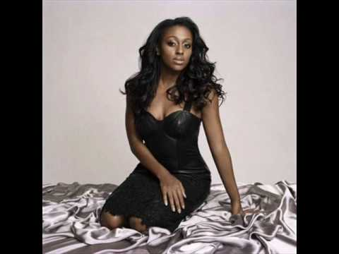 Alexandra Burke - All Night Long Lyrics | MetroLyrics