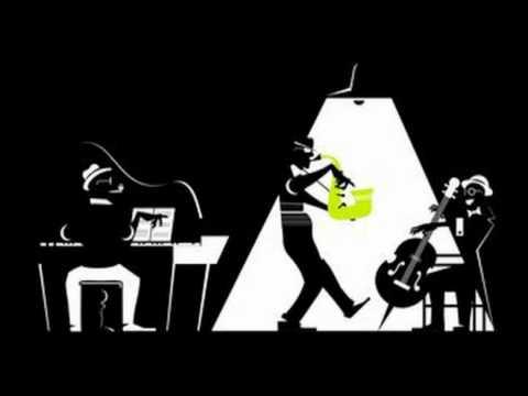 Antibes Jazz Festival Rhythm Rave Radio Ad