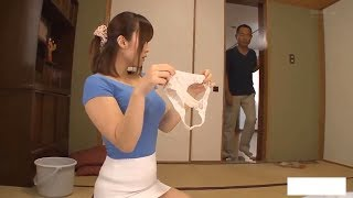 Hmong movie Project Ep 6, Movie Hmong, Japan Bus Vlog, Japan Movie, Music Remix