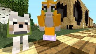 Minecraft Xbox - Radio Station [329]