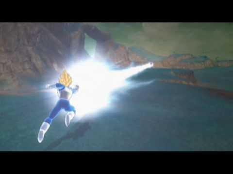 Cooler's Ultimate Power |