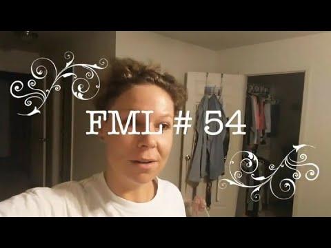 FML #54 - nur noch 24 ...
