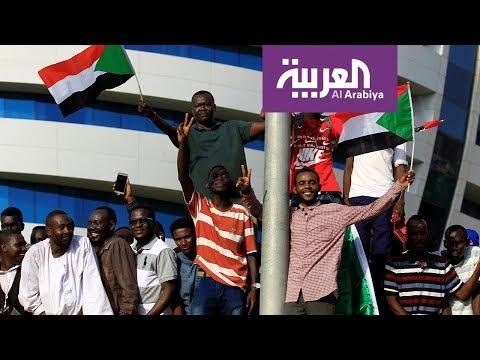 السودان.. السيادي ينتظر حسم التوافقي  - نشر قبل 5 ساعة