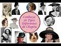 mais bonitos habbos femininos masculino e pessoas famosas.