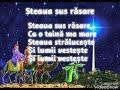 Download Steaua sus răsare versuri!!😘