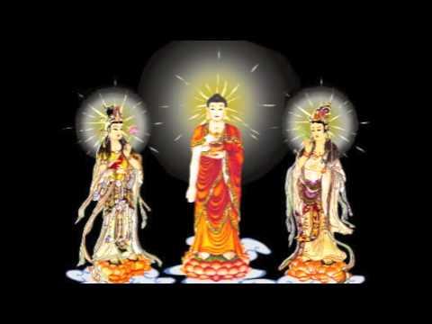 Niệm Phật Dược Sư