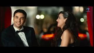 Wael Jassar - Nekhaby Leh (Official Video) | وائل جسار - نخبي لية - من فيلم 365 يوم سعادة