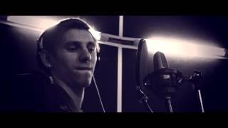 J.Oscar feat K.I.S.-Там, где прячутся сны.Промо-тизер