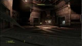 Alien vs Predator: Online Ps3 Multiplayer Match