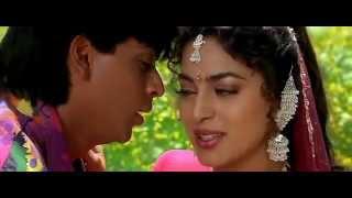 Copy of Tu Mere Samne - Darr (1993)  HD  - Full Song - Hindi Music Video