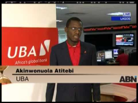 ABN Business minute - 29 January