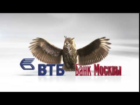 Bank Moskvy VTB 10'' 19 05 2016