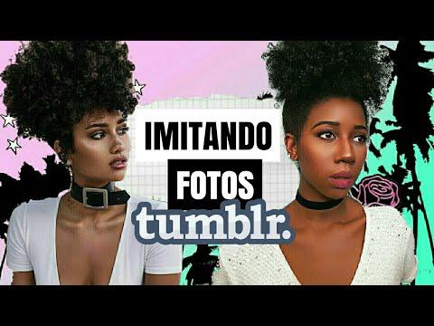 fotos de negras pornos free