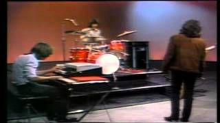 The Doors The Soft Parade Live In New York 1969 PBS Critique