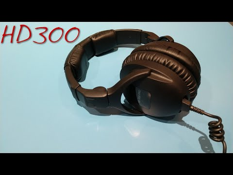 sennheiser-hd300pro-_(z-reviews)_-accurate...-but