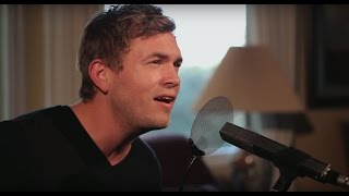 Matt Brown • The Acrobat • Peace House Sessions