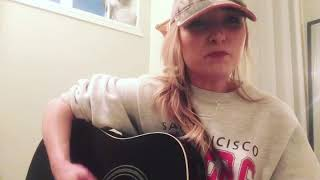 Fighter christina aguilera acoustic ...