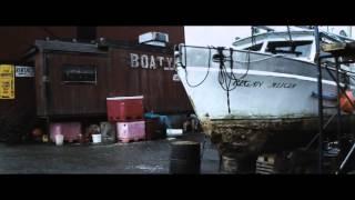 Фильм «Человек из стали» 2013  (HD)