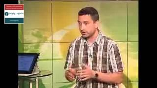 Консалтинговые услуги (программа Кошелек и жизнь)(, 2014-09-09T16:45:01.000Z)