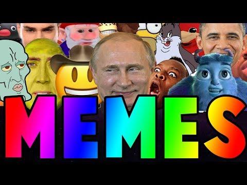 best-memes-compilation-v42