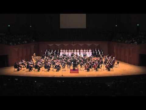 Intermezzo - Opera Madama Butterfly (G. Puccini)