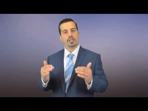 What is a Request for Admission? Mr. Car Accident - CT Auto Injury Attorney