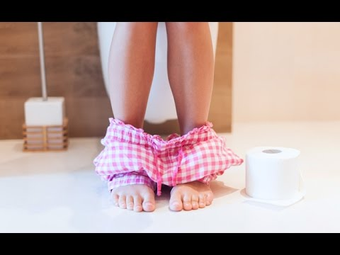 Top 10 Diabetes Symptoms in Women