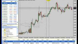 Forex Trader Interview - YouTube