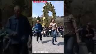 vuclip Sawan na mahina ma (japanees) Dance