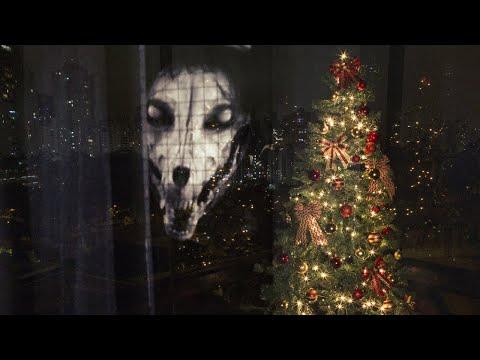 5 Creepy Christmas Traditions