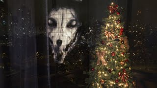 5 Creepy Christmas Traditions