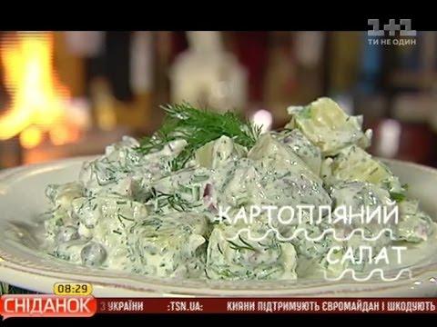 Salat mit Krabben-Sticks und Mais