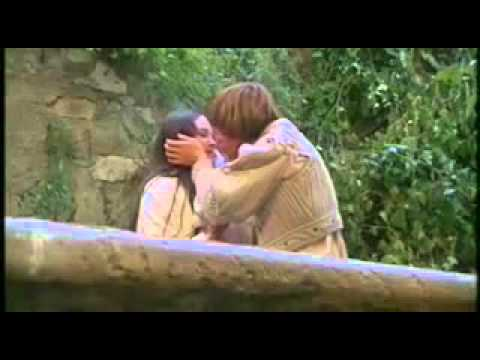Far Away - Romeo and Juliet (1968).mp4