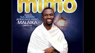 MIMO Audio: KS1MALAIKA FT OTHERS