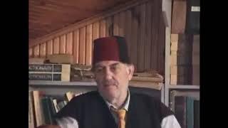 Yavuz Sultan Selim'in, ağabeyi Şehzâde Ahmed ile ihtilafı (2011)