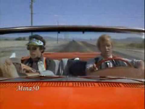 Starsky & Hutch - Mina - Sentimental journey - Mina50