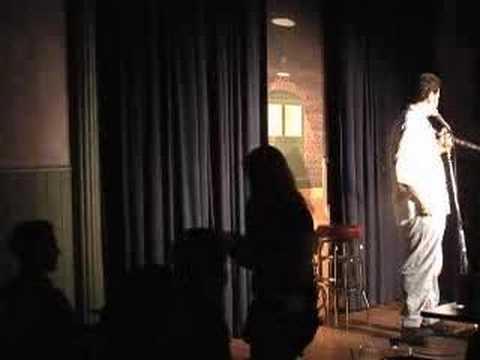 【意凡魔術小舖】搞笑互動-自動領帶自升自翹 ~ POP UP TIE ~ 舞台魔術