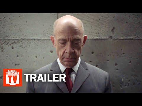 Counterpart Season 1 Trailer   Rotten Tomatoes TV