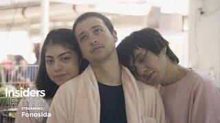 """[#Insiders] Fonosida, el camino creativo de """"Dorama"""": un álbum sobre el drama adolescente"""